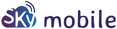 Mobiiltelefonide remont Tallinnas — SkyMobile